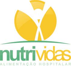 logo-nutrividas
