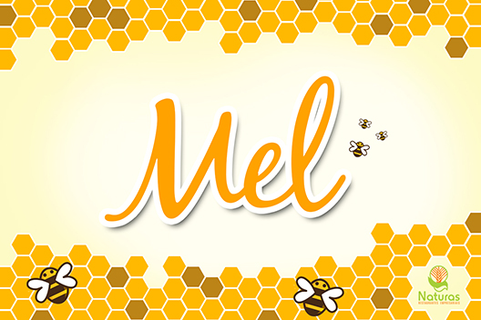 mel001