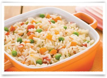 arroz_legumes